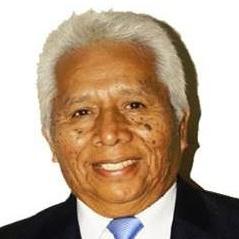 Miguel Angel Nuñez Herrera