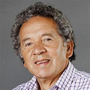 Angel Emilio Soto Cornejo