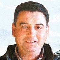 Rodrigo Ojeda Cardenas
