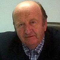 Rolando Antonio Tirapegui Muñoz