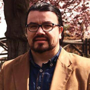 Lorenzo Andres Morales Cortes