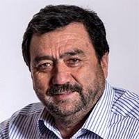 Rigoberto Negron Santander