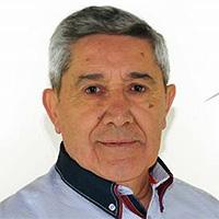 Hugo Monsalves Castillo