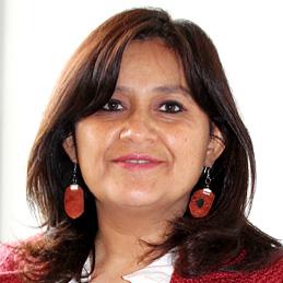 Susana Aguilera Vega