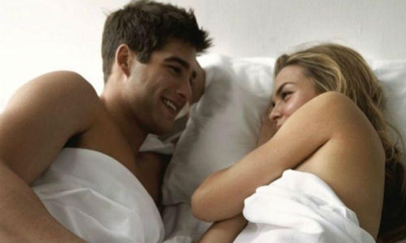 Imagenes de mujeres satisfechas sexualmente