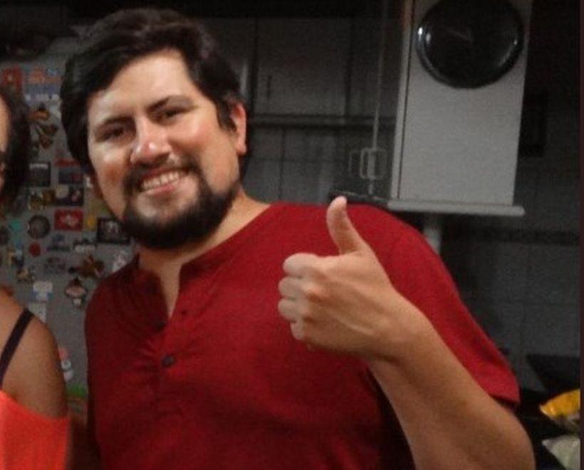 Encuentran a joven médico de la Ufro desaparecido | soychile cl