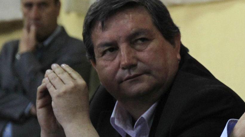 Tricel ordena repetir elecciones de alcalde en 65 mesas en San Ramón